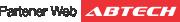logo abtech